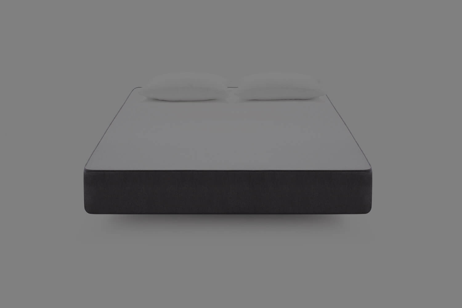 don t buy a mattress without reading these tips from your middletown